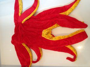 160c-Tintenfische-Kostüme-Lauffiguren-Maskottchen