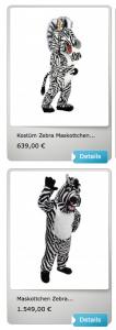 167b-Kostüme-Zebra