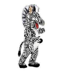 167b-Zebra