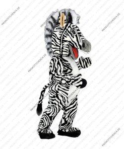 167b-Zebra-Kostüm