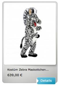 167b-Zebra-Kostüme