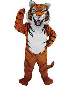 1a-Kostum-Tiger-Lauffigur
