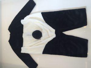 200b-Maskottchen-Panda