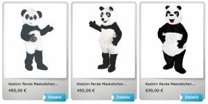 200b-Panda-Lauffigur
