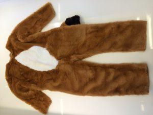 73a-Kostüm