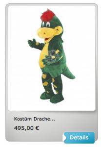 98b-Drachen-Kostüme