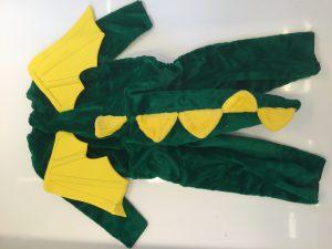 Drache-140b-Kostüme