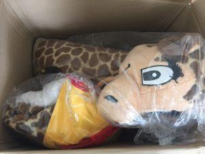 Kostüm-Giraffe-122c-Lauffiguren