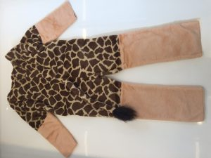 Kostüme-Giraffen-122c