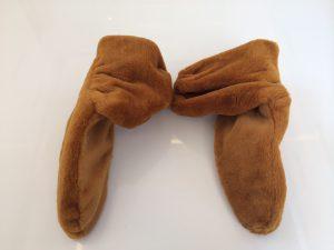 Maus-Kostüme-117a-Lauffigur-Maskottchen