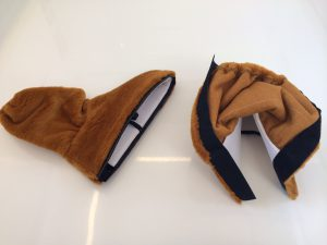 Maus-Kostüme-117a-Lauffiguren-Maskottchen