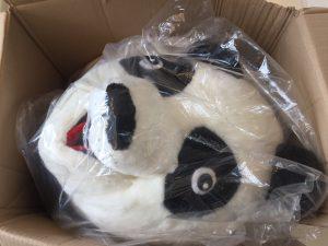 Panda-Kostüm-200b-Lauffiguren