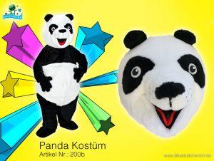 Panda-kostuem-200b Kopie