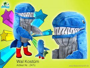 Wal-kostuem-247c