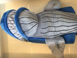 Wale-247c-Kostüme-Lauffiguren