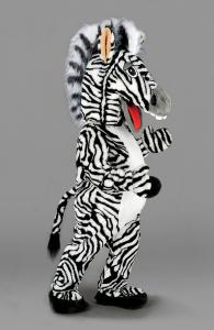 Zebra-167b