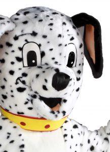 10a-Dalmatiner