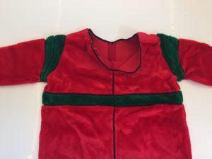 128b-Kostüme-Rentiere-Lauffiguren