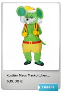 229b-Maus-Kostüm