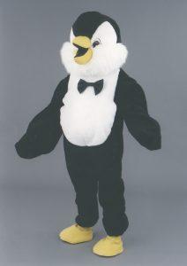 46A-Pinguin
