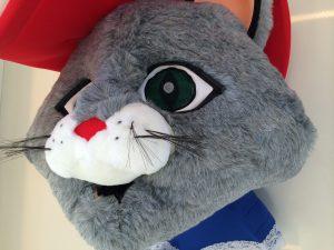 66a-Katze-Kostüm