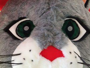 66a-Katzen-Kostüme