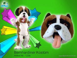 Bernhardiner-kostuem-123b