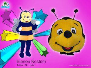 Bienen-kostuem-64a