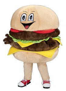 Burger-234s