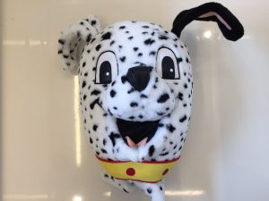 Dalmatiner-Kostüm-10a