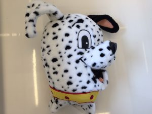 Dalmatiner-Kostüm-10a-Lauffigur