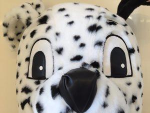 Dalmatiner-Kostüme-10a