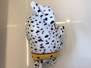 Dalmatiner-Kostüme-10a-Maskottchen