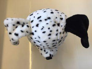 Dalmatiner-Kostüme-Maskottchen-10a