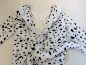 Dalmatiner-Lauffigur-10a-Maskottchen-Kostüm