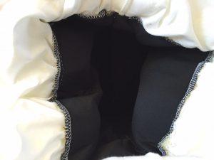 Ente-Kostüme-205b-Maskottchen