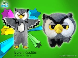 Eulen-kostüm-139b-Lauffigur