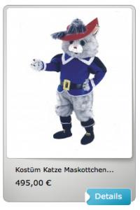 Kostüme-66A-Katzen