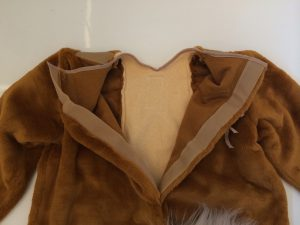 Kostüme-Pferde-99a-Maskottchen