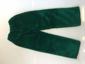 Kostüme-Rentier-128b