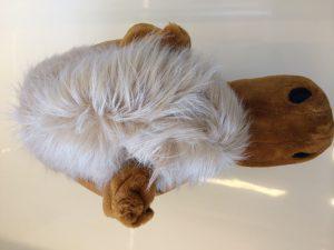 Pferd-Kostüm-99a-Maskottchen