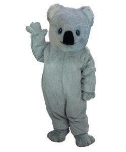 Koala-Kostuem-2