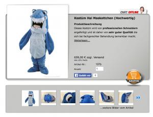 107b-Hai-Kostüm