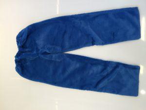 107b-Haie-Kostüme