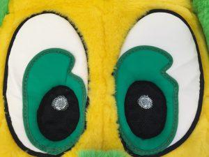 69a-Maiskolben-Kostüm