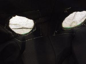 69a-Maiskolben-Lauffiguren-Maskottchen
