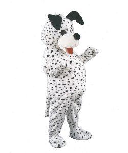 Dalmatiner-Kostüme