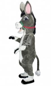 Esel-240b-Kostüm