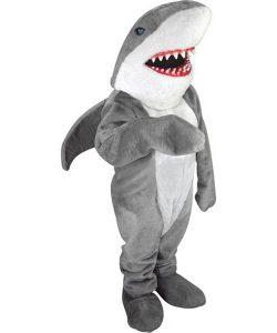 Hai-Kostüme