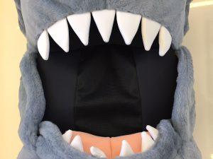 Haie-Kostüme-107b